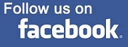 Follow IOMCYG2011 on Facebook